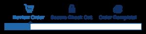 Makii WebDesign eCommerce Progress Bar 1